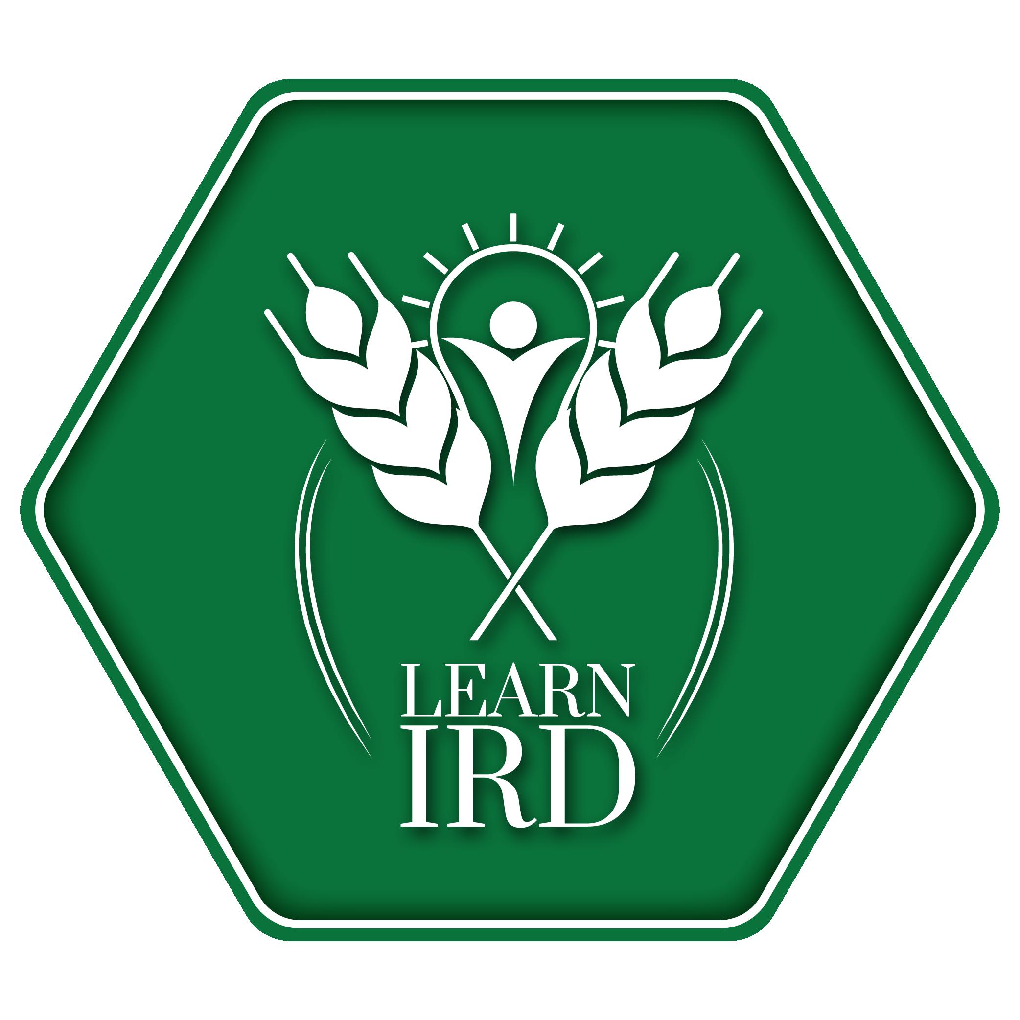 Learn IRD